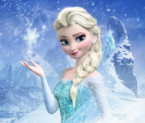 frozen_can_moc_1_ti_usd_sau_khi_nhan_giai_oscar_859.jpg