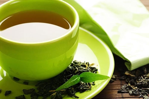 green-tea500-7468-1395653162.jpg