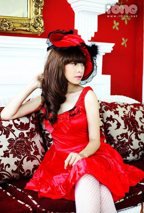 hot-girl-Viet-1-6430-1395647470.jpg