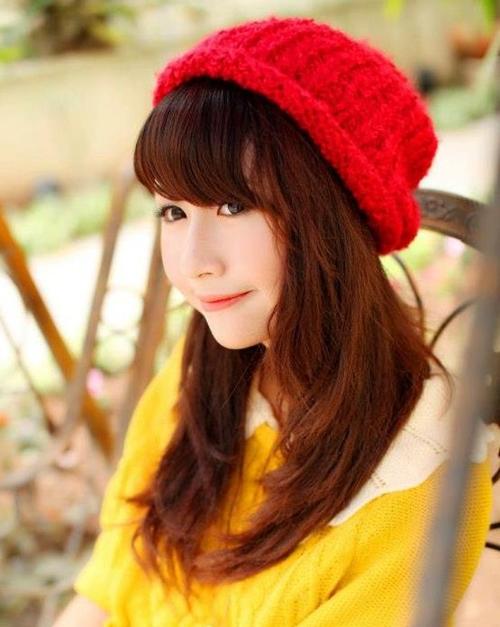 hot-girl-Viet-15-9438-1395647479.jpg