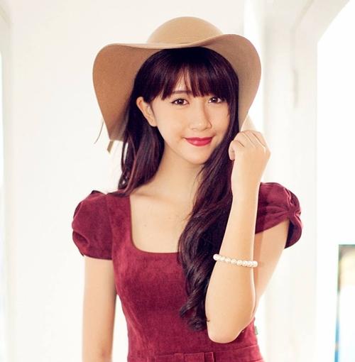 hot-girl-Viet-16-8858-1395647479.jpg