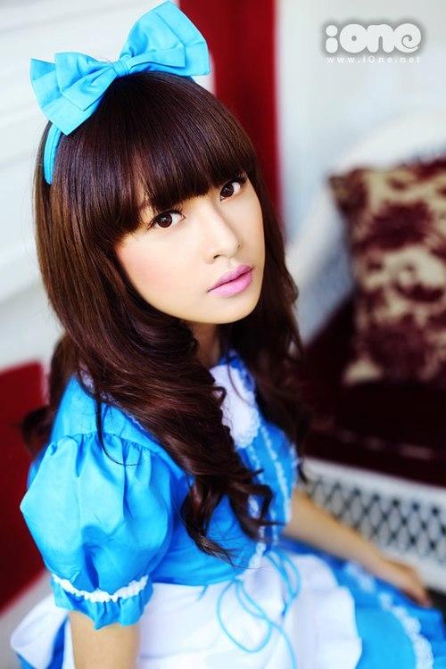hot-girl-Viet-2-3181-1395647471.jpg