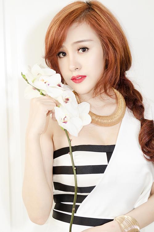 hot-girl-Viet-5-3026-1395647474.jpg