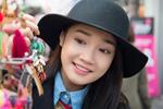 nha-phuong-khong-make-up-cau-k-4227-7202
