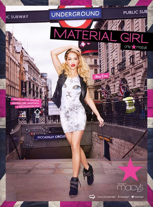Rita-Ora-for-Material-Girl-Fal-2111-6333