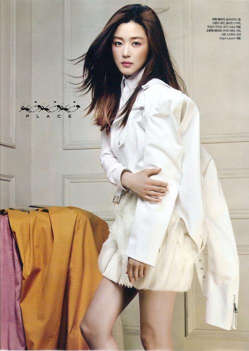 Jeon-Ji-Hyun-3-jpg2-4911-1395828400.jpg