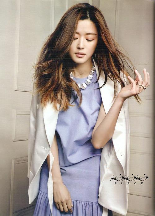 Jeon-Ji-Hyun-4-jpg3-1727-1395828399.jpg