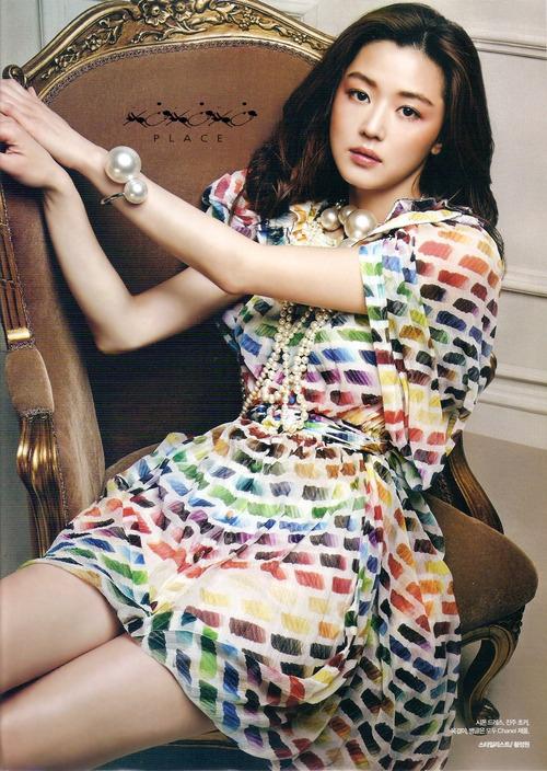 Jeon-Ji-Hyun-7-jpg6-5763-1395828399.jpg