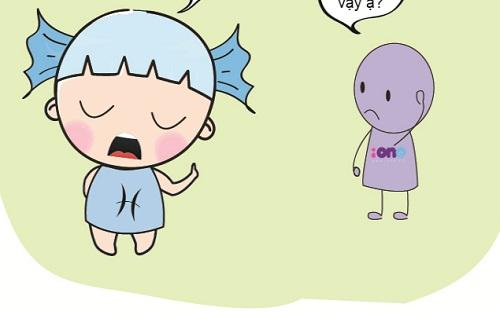 song-ngu-5021-1395846332.jpg