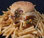 hamburger-3-6956-1395932964.jpg