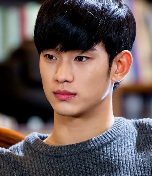 kim-soo-hyun-2407-1395891603.jpg