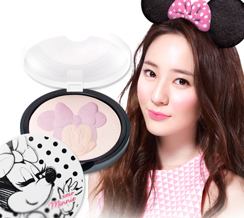 xoxo-minnie-touch-highlighter-7200-13960