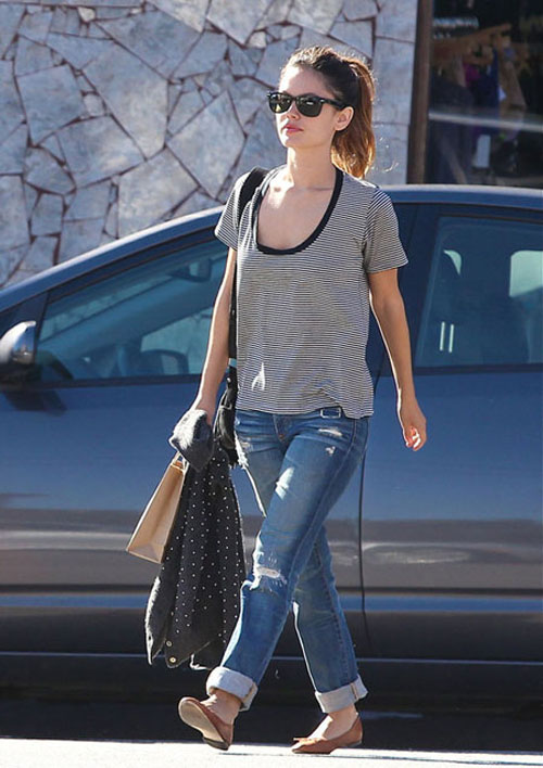 hottest-celebrity-trend-ripped-9752-1277