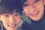 jace-seunghyun-1396021458-7191-4245-5406