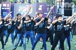 nhay-flashmob-Gio-trai-dat-6-1-2200-3456