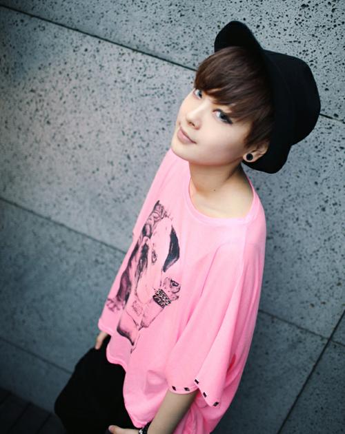 han-hye-yeon-1-8698-1396261280.jpg