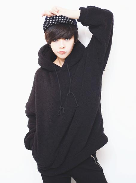 han-hye-yeon-10-8186-1396261281.png