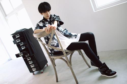 han-hye-yeon-2-9975-1396261280.jpg