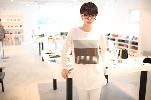 han-hye-yeon-3-3920-1396261280.jpg