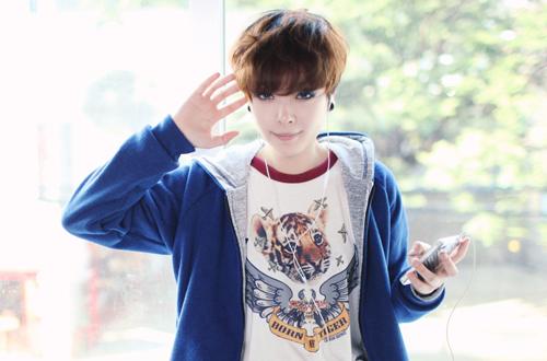 han-hye-yeon-6-3240-1396261281.jpg