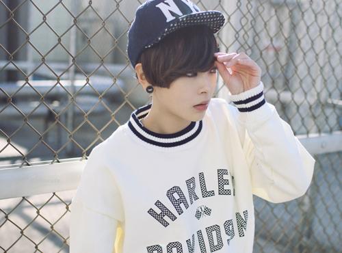 han-hye-yeon-7-2487-1396261281.png