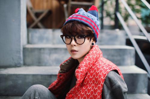 han-hye-yeon-8-5070-1396261281.jpg