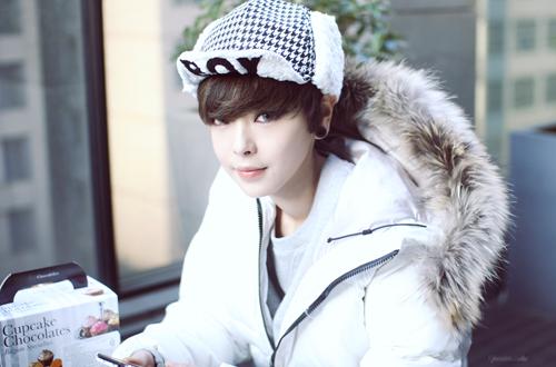 han-hye-yeon-8895-1396261280.png
