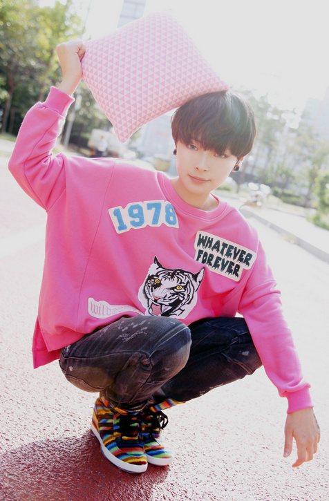 han-hye-yeon-9-2469-1396261281.jpg