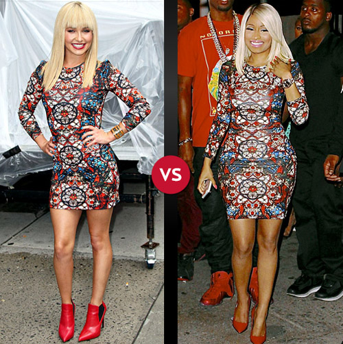 Hayden-Panettiere-vs-Nicki-Min-8930-7412