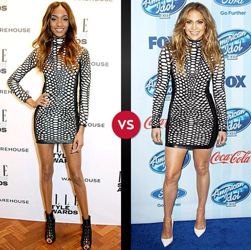 Jourdan-Dunn-vs-Jennifer-Lopez-9117-1396