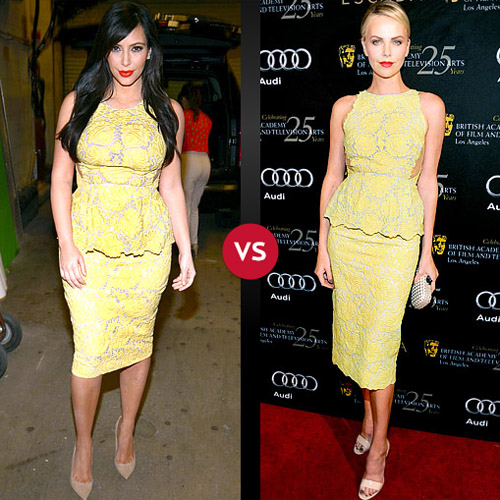 Kim-Kardashian-vs-Charlize-The-1489-6322