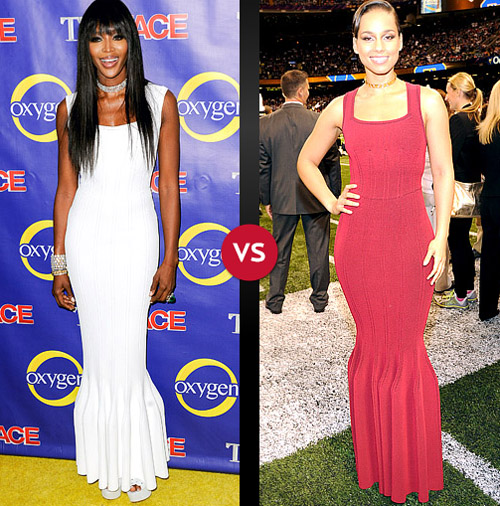 Naomi-Campbell-vs-Alicia-Keys-9079-13963