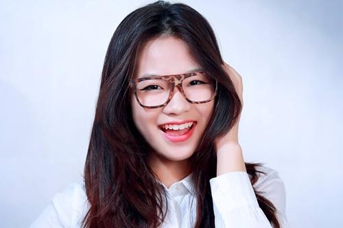 Phan-Nguyen-Quynh-Huong-1-4116-139636957