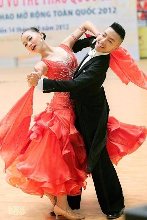 Phan-Nguyen-Quynh-Huong-12-7802-13963695