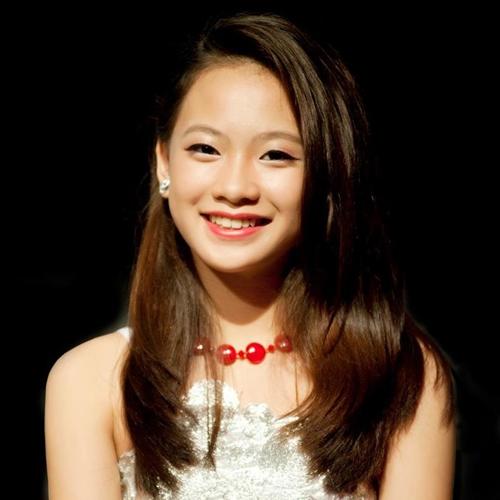 Phan-Nguyen-Quynh-Huong-13.jpg