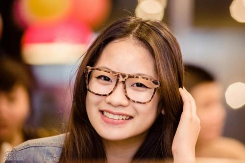 Phan-Nguyen-Quynh-Huong-18.jpg