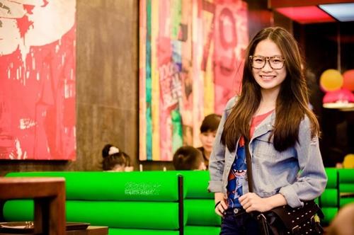 Phan-Nguyen-Quynh-Huong-19.jpg