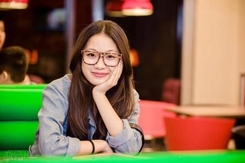 Phan-Nguyen-Quynh-Huong-4-5672-139636957