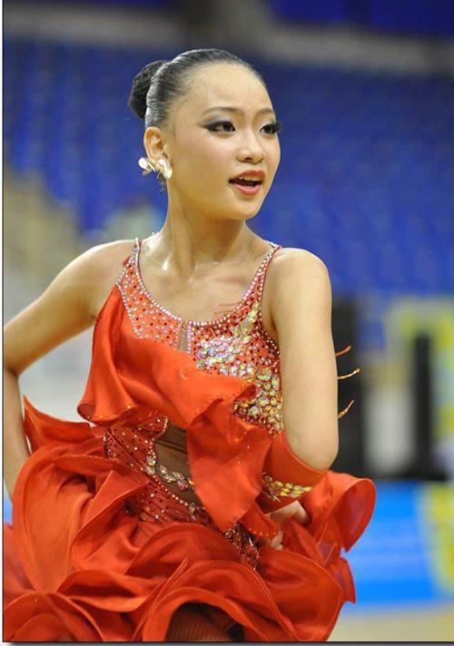 Phan-Nguyen-Quynh-Huong-6-9031-139636957