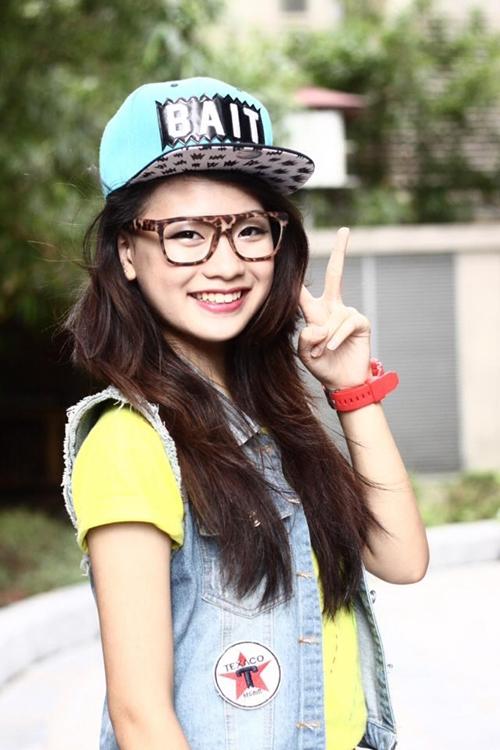 Phan-Nguyen-Quynh-Huong-9-3965-139636957