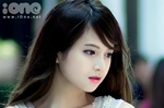 bup-be-Viet-1-2889-1393142878-9760-8179-