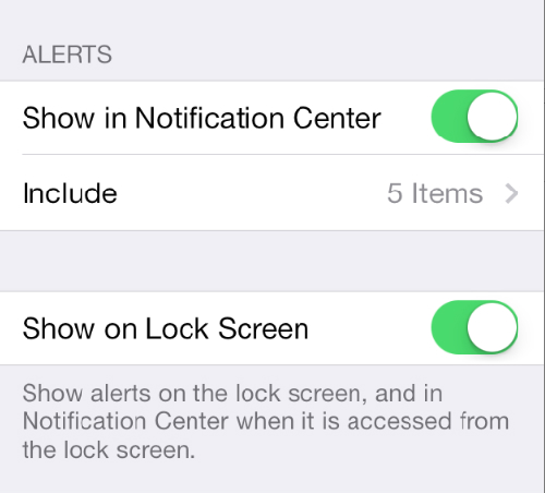 iosnotifications-1880-1396342006.png
