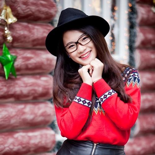 Phan-Nguyen-Quynh-Huong-2-5802-2734-1522