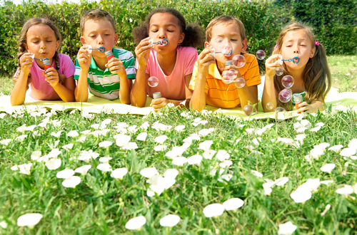 kids-summer-activities1-4500-1396435751.