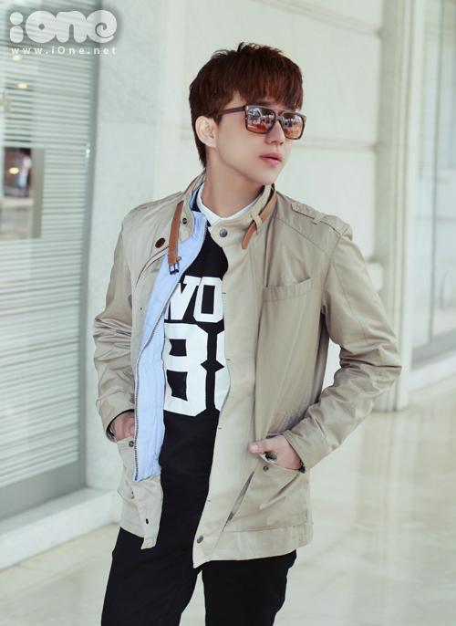 vinh-cuong-6-1429-1390804547-4710-139480