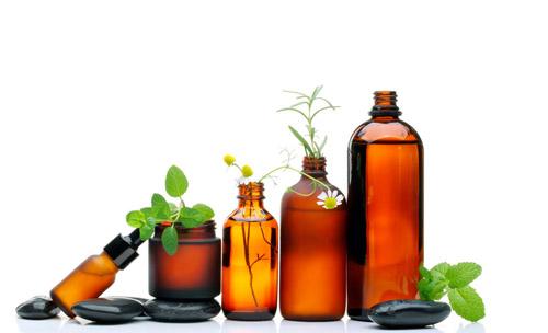 Homeopatia-e-tratamento-altern-5398-3404