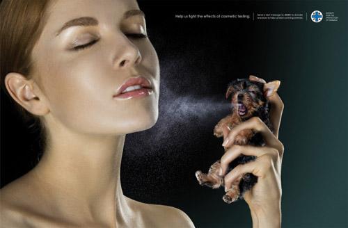 enpa-spray-8373-1396512006.jpg