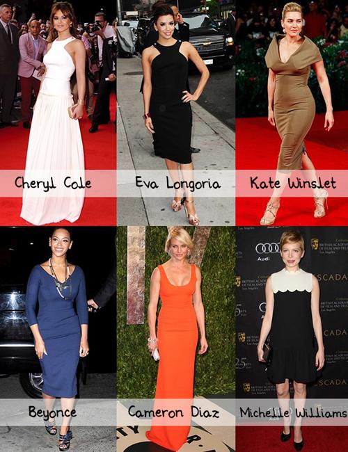 Celebrities-Wearing-Victoria-B-5257-9694