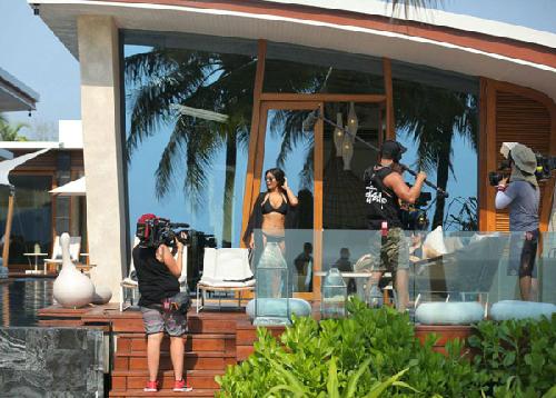 Kim-Kardashian8-3565-1396667180.jpg