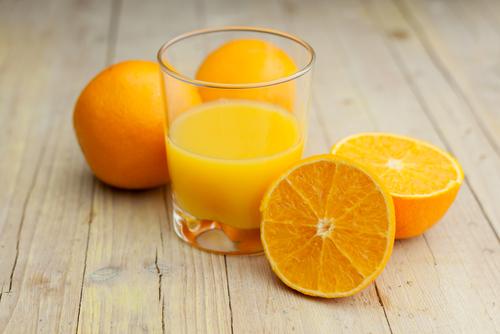 Orange-Juice-4511-1396798704.jpg
